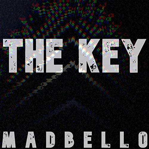 Madbello