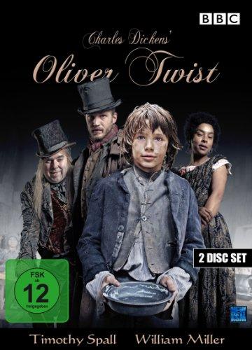 2007/BBC (2 DVDs)