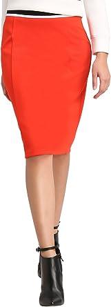 APART Fashion Falda para Mujer
