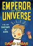 Emperor of the Universe (Emperor of the Universe, 1)
