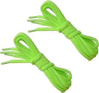 Best neon shoe strings Reviews