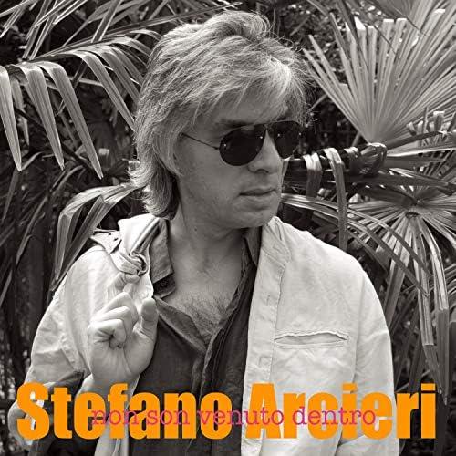 Stefano Arcieri