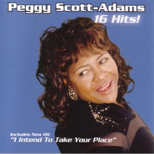 Peggy scott adams bill mp3.