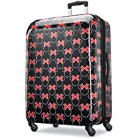 American Tourister Disney 28 Inch Hardside Luggage