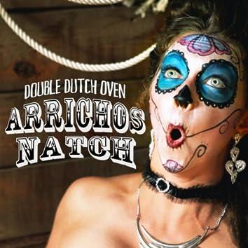 Arrichos Natch