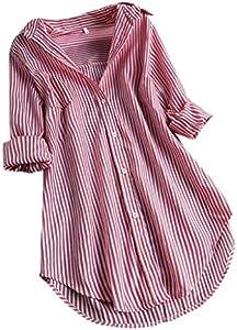 Shop Online Tiendas de Ropa Interior Camison Abierto Delante Camisones de Saten Mujer Conjuntos de Ropa Interior Femenina Pijamas Verano Mujer Baratos Camison de Saten Ropa Interior