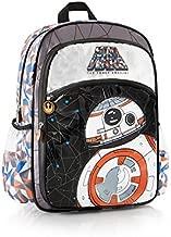 Heys Star Wars Backpack Kids Multicolored School Bag 16 Inch