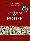 Las 48 leyes del poder / The 48 Laws of Power