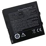 MC5450BP Laptop Akku Ersatz für Motion F5, C5, F5v, C5 Tablet, CFT-001, CFT-003, MC-C5 (11.1V 4000mAh 42Wh)
