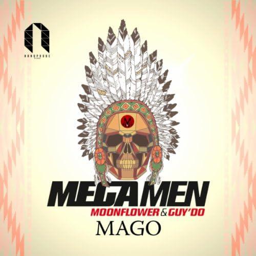 Megamen