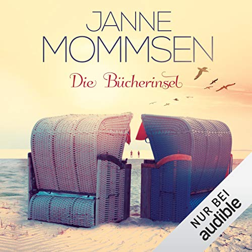 Die Bücherinsel                   By:                                                                                                                                 Janne Mommsen                               Narrated by:                                                                                                                                 Sabine Kaack                      Length: 6 hrs and 6 mins     Not rated yet     Overall 0.0