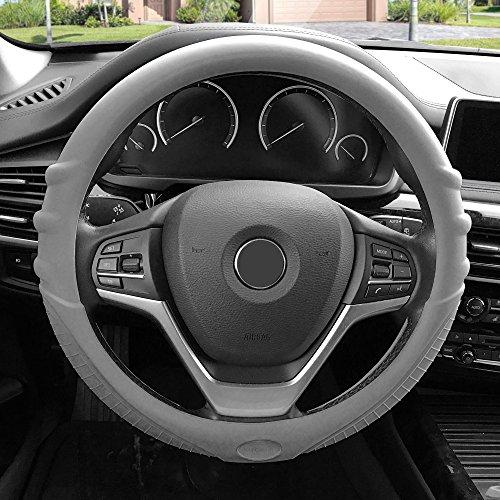 honda civic 1998 steering wheel - 2