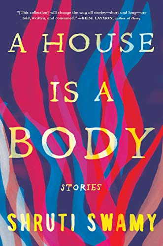 A-House-Is-a-Body