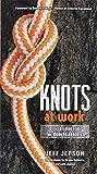 Knots at Work