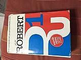 Petit Robert 1 - LR - 22/05/2002