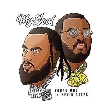 My Soul (Remix)