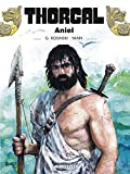 Thorgal - Tome 36 - Aniel - Format Kindle - 5,99 €