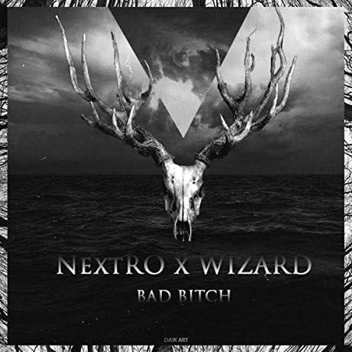 NextRO, Wizard