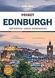 Lonely Planet Pocket Edinburgh 6 (Travel Guide)