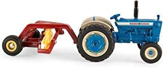Best ford 4000 model toy tractor Reviews