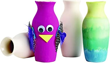 Best make your own tall vase Reviews