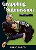 Grappling y Submission (curso básico)