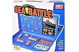 Sea Battle'Battleships' Game by M.Y