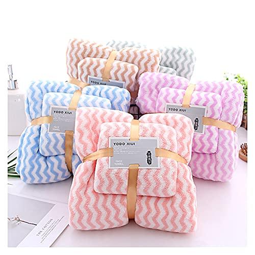 Allegorly Mikrofaser Handtuch kompakt Ultra leicht & schnelltrocknend Microfaser Handtücher das perfekte Sporthandtuch Strandhandtuch und Reisehandtuch für Damen und Herren