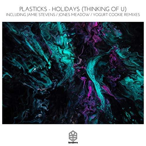 Plasticks