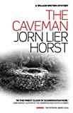 The Caveman (The William Wisting Mysteries)