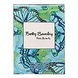 Betty Barclay Pretty Butterfly Eau de Toilette, Zerstäuber, 50ml