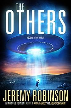 The Others by [Jeremy Robinson]