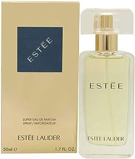Estee Lauder for Women Super Eau De Parfum Spray, 1.7 Ounce