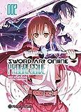 Sword Art Online progressive nº 02/07 (Manga Shonen)