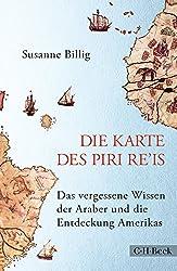 Piri Reis Karte Atlantis.Ratselhafte Landkarten Die Nach Vorherrschender Lehrmeinung