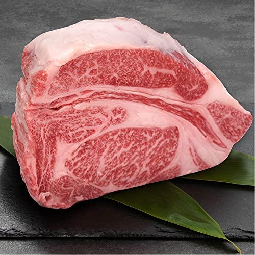 ステーキ肉 ブロック 肉 仙台牛 特選 A5 リブロース 1kg 国産 黒毛和牛 牛肉 ブロック肉 ステーキ 鉄板焼き お取り寄せ グルメ 冷凍 クール便お届け