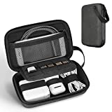 JETech Travel Case Gadget Bag Small, Electronics