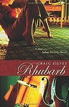Rhubarb by Craig Silvey(2004-05-01)