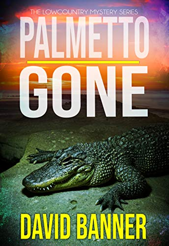 Mejor Palmetto Gone: A Lowcountry Seaside Mystery (Lowcountry Mystery Series Book 2) crítica 2020