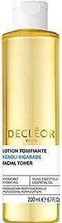 Decleor Neroli Bigarade Facial Toner, 198.1 ml