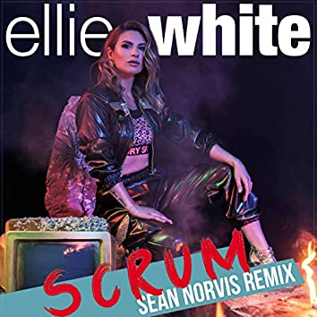 Scrum (Sean Norvis Remix)