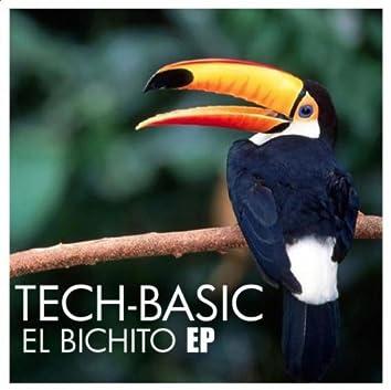 El Bichito EP