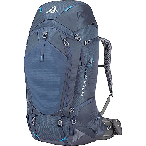 Gregory Mountain Products Men's Baltoro 85 Backpacking Pack