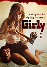 Best english movies girly Reviews