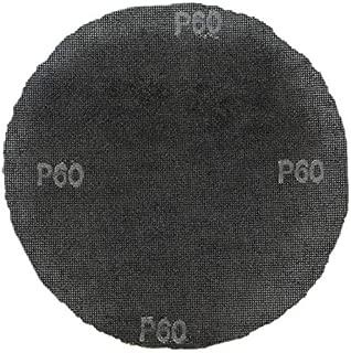 Oreck 60 Grit Sandscreen 12
