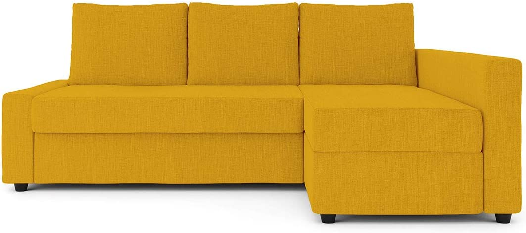 service MASTERS OF COVERS Friheten Slipcover The Spring new work one after another for with IKEA