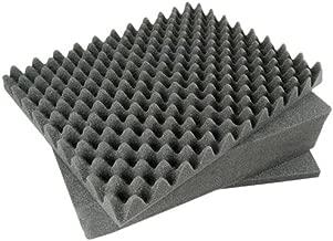 Pelican 1121 3-Piece Foam Set