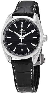 Omega - Seamaster Aqua Terra reloj automático de los hombres 220.13.38.20.01.001