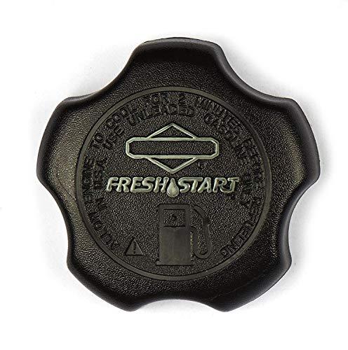 Fresh Start Fuel Tank Cap For 6 HP Intek Engines - Briggs & Stratton 792647