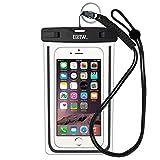 Wasserdichte Handyhülle IPX8 Tasche - EOTW Wasserdichte